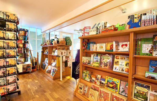 Golden dragon bookshop tren steroid profile